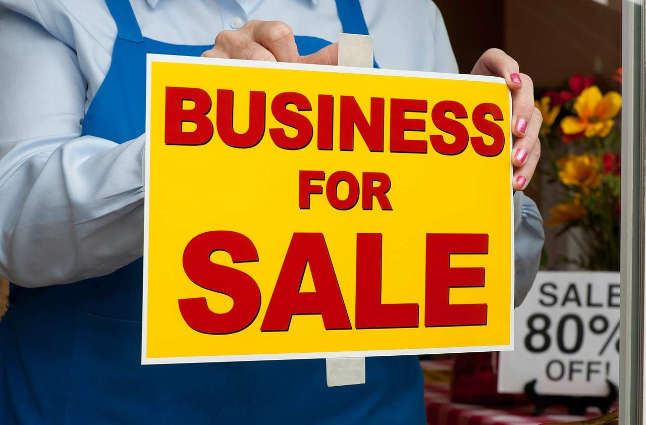 How-to-Sell-Your-Busines_20200911-153716_1