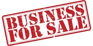 Business-for-sale-3